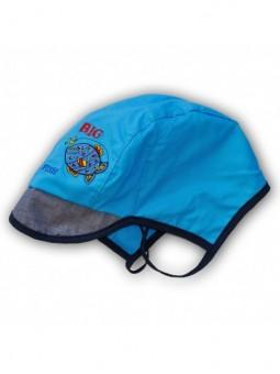 Kepurė ŽUVYTĖ