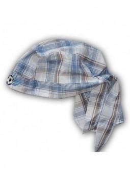Languota kepurė-bandana