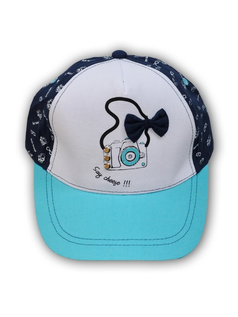 Kepurė FOTO