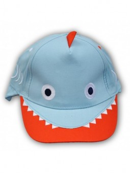 Kepurė ŽUVIS
