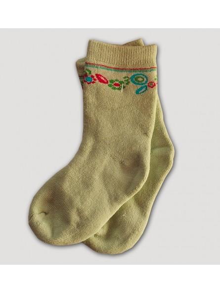 Kojinės 'Gėlytė'