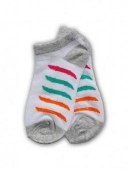 Trumpos kojinės