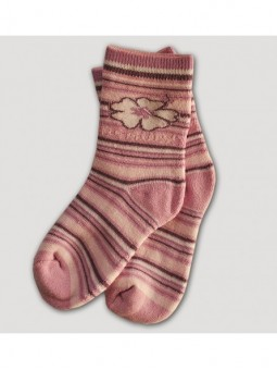 Kojinės 'Gėlė'