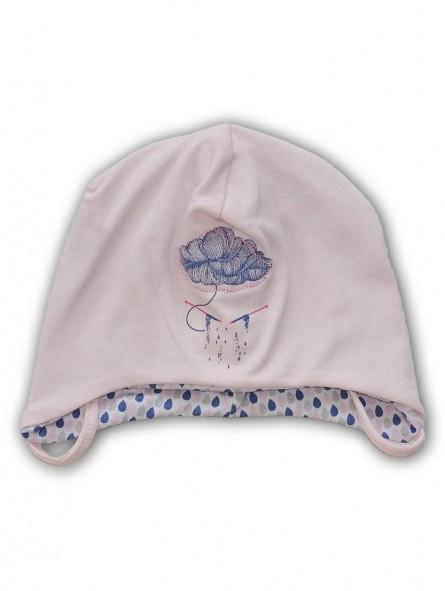 Trikotažinė kepurė LIETUTIS