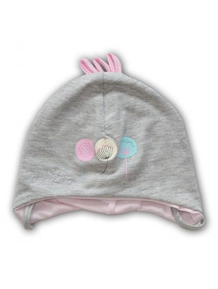 Trikotažinė kepurė PIENĖ