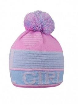 Žieminė kepurė GIRL