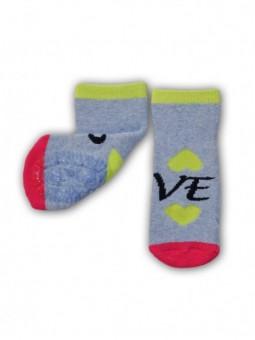 Kojinės LOVE