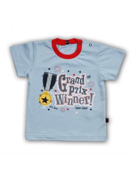 Marškinėliai GRAND PRIX
