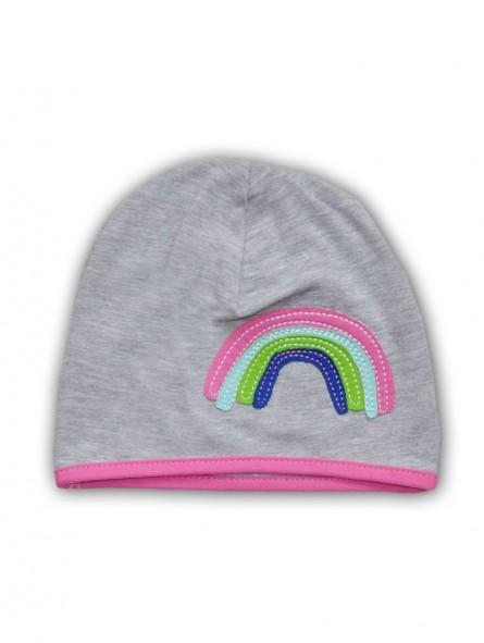 Trikotažinė kepurė VAIVORYKŠTĖ