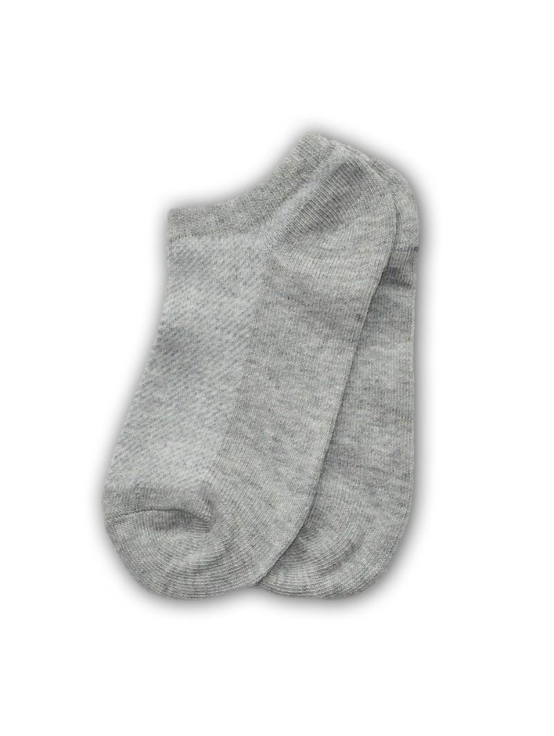 Trumpos ažūrinės kojinės