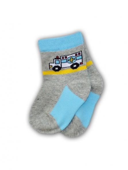 Kojinės MAŠINA