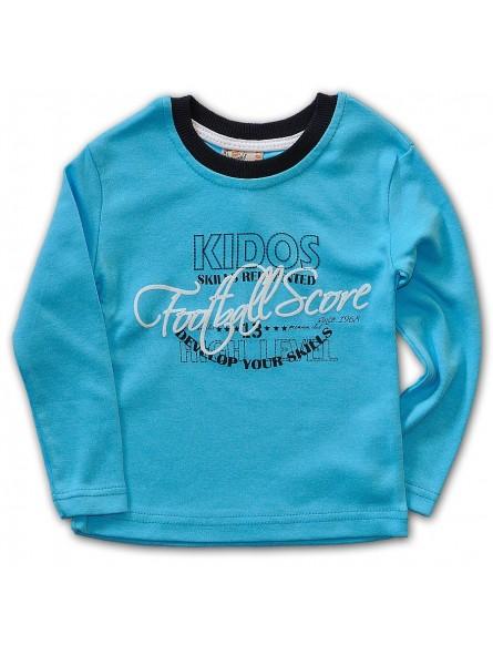 Marškinėliai KIDOS