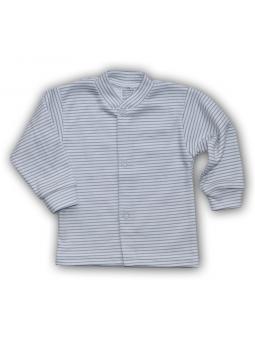 copy of Rausvi marškinėliai...