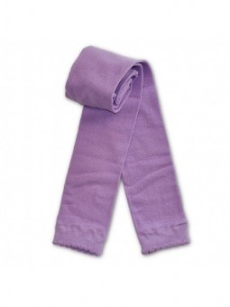 Violetiniai leginsai
