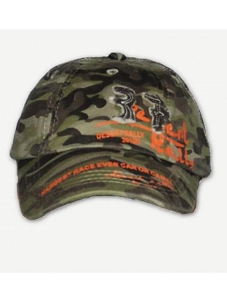 Kareiviška kepurė
