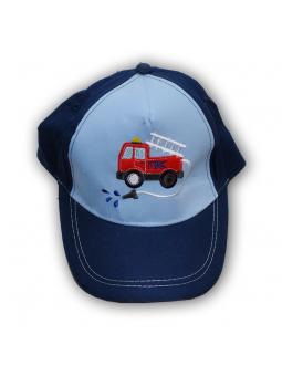 Kepurė FIRE