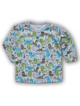 Marškinėliai DINO