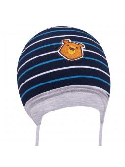 copy of Trikotažinė kepurė...