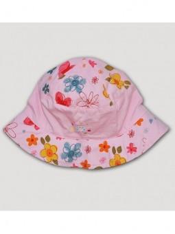 Skrybėlaitė 'Gėlės'
