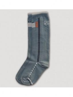 Kojinės 'Star'