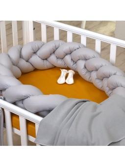 Pinta apsauga lovytei