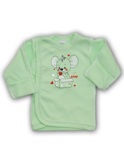 Kimono baby T Shirts HAPPY...