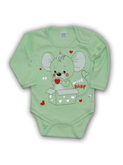 Smėlinukas HAPPY BABY