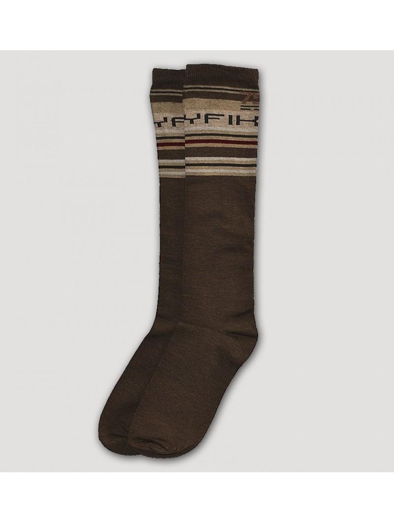 Kojinės '75'