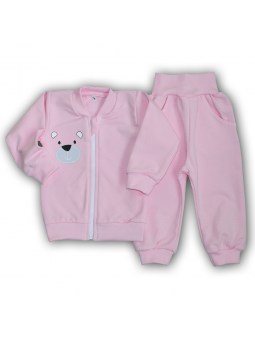 Girls set BEAR